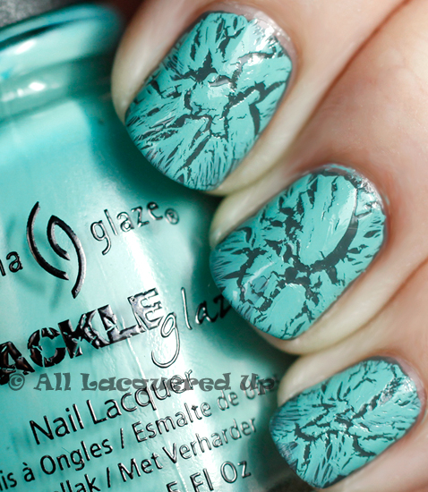 china-glaze-crushed-candy-over-models-own-moody-grey