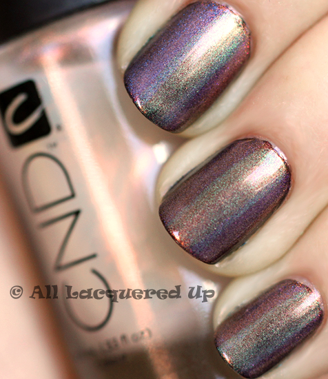 cnd-mood-ring-manicure-final-copper-shimmer