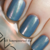 Creative Use of Effects – The CND Mood Ring Manicure