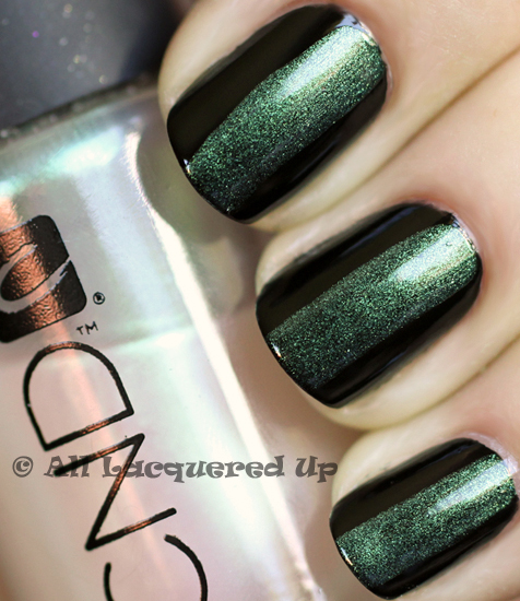 cnd-mood-ring-manicure-step-1-emerald-shimmer