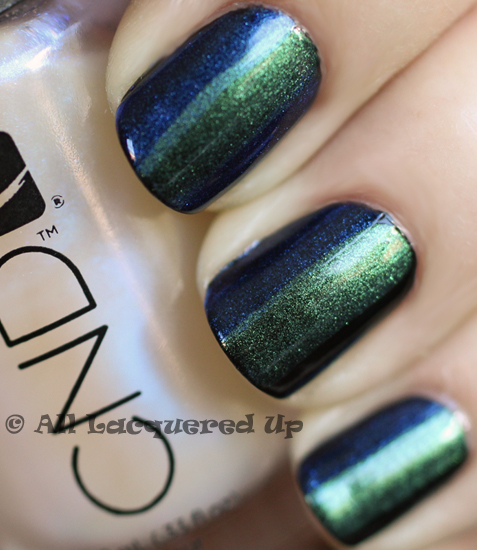 cnd-mood-ring-manicure-step-2-ice-blue-shimmer