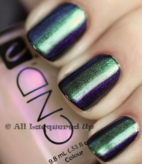 cnd-mood-ring-manicure-step-3-violet-shimmer
