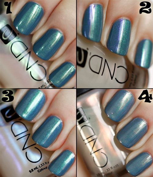 cnd-mood-ring-manicure-steps