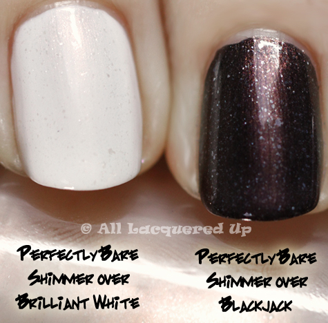cnd-perfectly-bare-shimmer-blackjack-brilliant-white-swatch