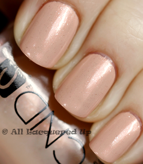 cnd-perfectly-bare-shimmer-effect-swatch-flesh-forward-spring-2011