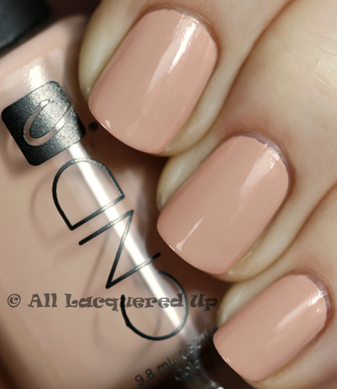 cnd-perfectly-bare-swatch-cnd-colour-flesh-forward-spring-2011