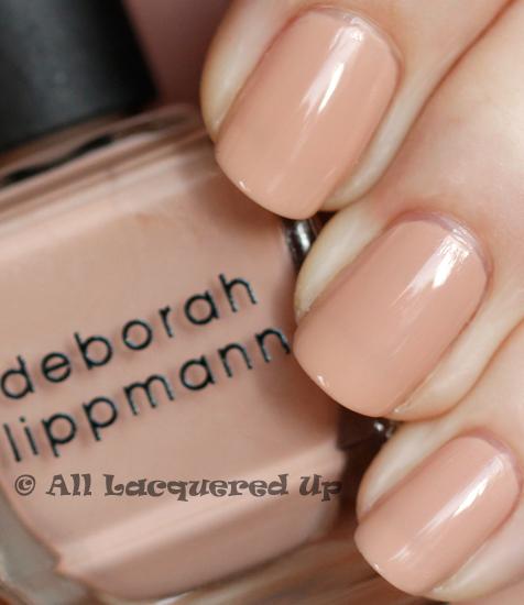 deborah-lippmann-naked-swatch-spring-2011-nail-polish