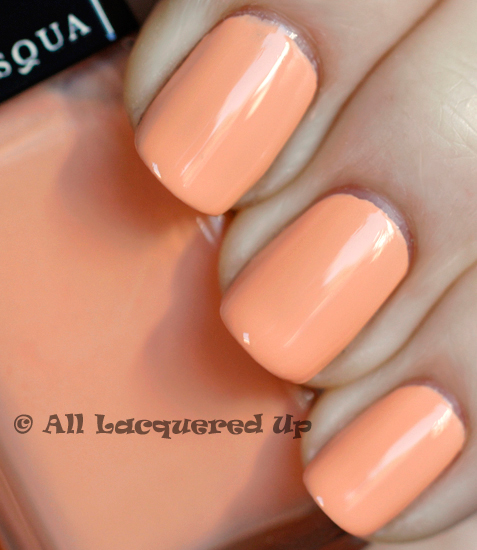 illamasqua-purity-swatch-nail-varnish-nail-polish-toxic-nature-1