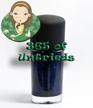 mac-biker-blue-nail-polish-lacquer-bottle-365-untrieds