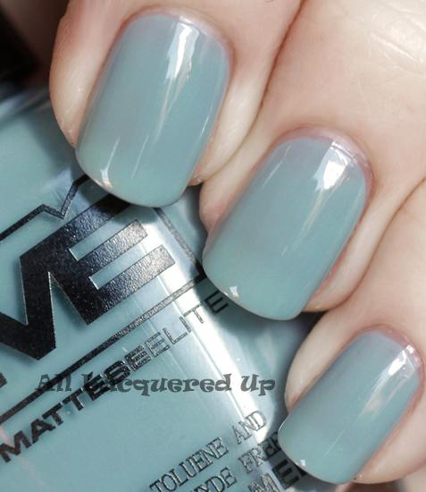 mattese-elite-attitude-swatch-nail-polish-1