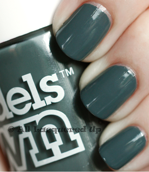 models-own-moody-grey-swatch-nail-polish
