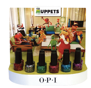opi-muppets-holiday-2011-collection