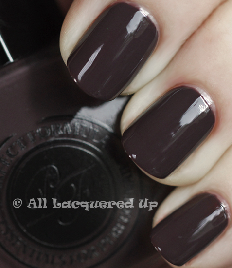 perfect-color-cubist-swatch-nail-polish-perfect-formula