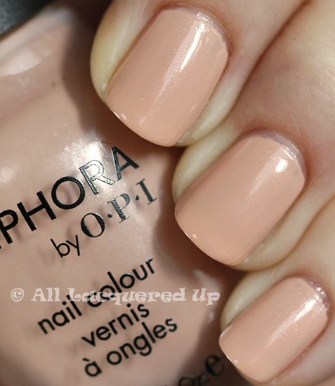 sephora-by-opi-lets-plie-swatch-urban-ballerina-nail-polish