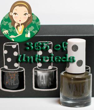 topshop-utilitarian-nail-polish-bottle-365-untrieds