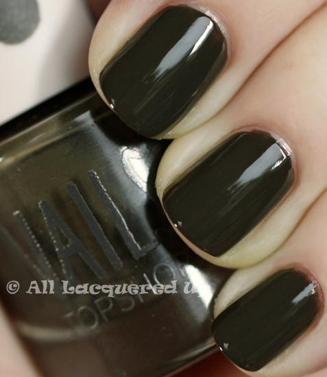 topshop-utilitarian-swatch-nail-polish