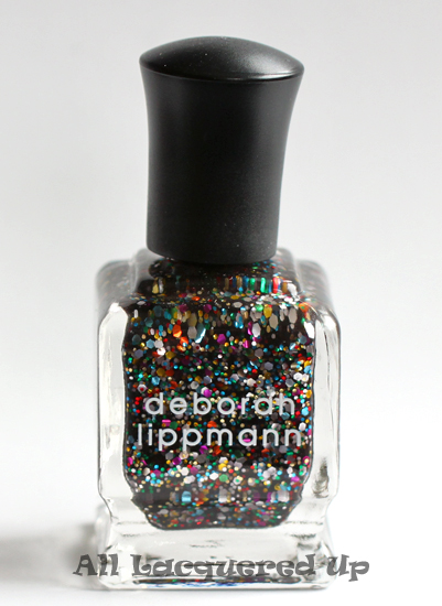 deborah lippmann forget you nail polish glitter get this party started nordstrom anniversary Deborah Lippmann Get This Party Started Preview for the Nordstrom Anniversary Sale