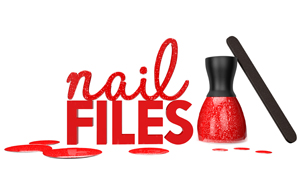 nail files logo tv guide network1 Enter the Nail Files Giveaway