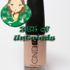 ALU's 365 of Untrieds – CND Creamy Cameo Nail Polish