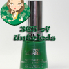ALU's 365 of Untrieds – Revlon Top Speed Emerald