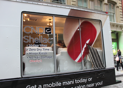 cnd-shellac-mobile-mani-van-fashions-night-out-2011