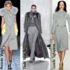 Fall 2011 Nail Polish Trend – Real F*cking Grey Is Back!