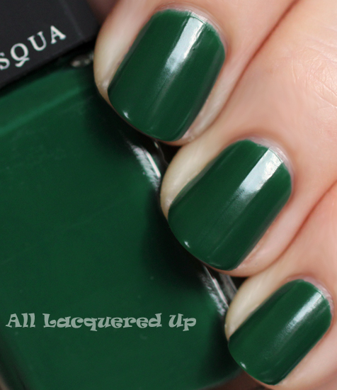 illamasqua-kink-nail-polish-varnish-swatch-rubber-waxy-coat-nameless