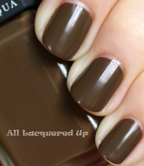 illamasqua-taint-nail-polish-swatch-theatre-nameless-fall-2011