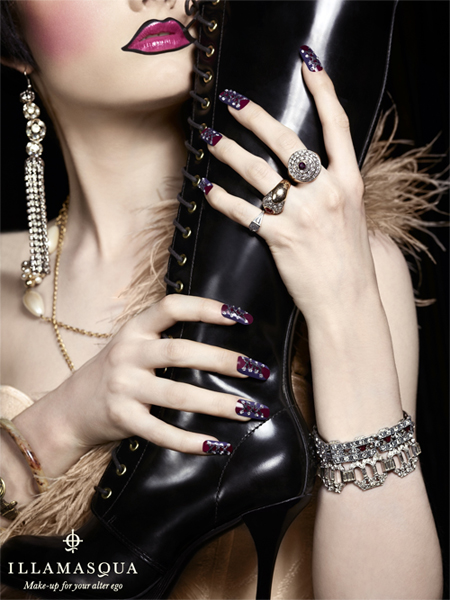 illamasqua-theatre-of-the-nameless-fall-2011