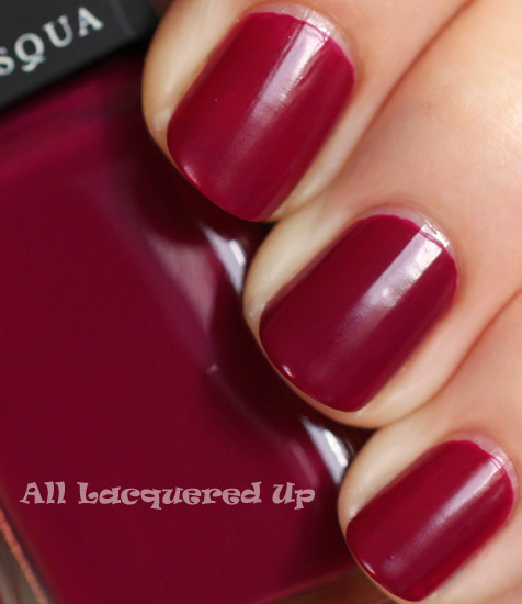 illamasqua-vice-nail-polish-swatch-theatre-nameless-fall-2011