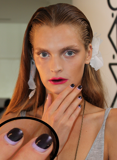 sally-hansen-loves-met-not-prabal-gurung-jin-soon