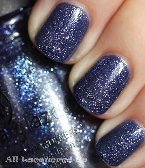 china-glaze-skyscraper-nail-polish-swatch-fall-2011-metro-sapphire-blue-trend