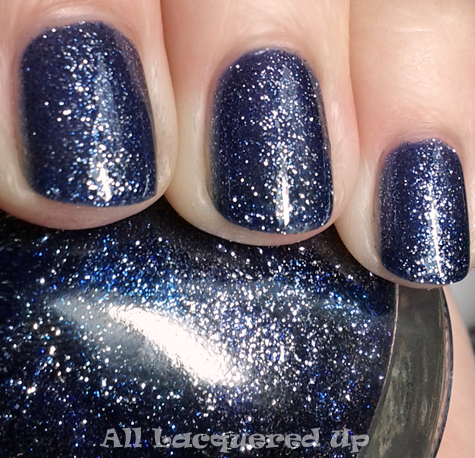- china-glaze-skyscraper-nail-polish-swatch-fall-2011-sapphire-blue-nail-trend