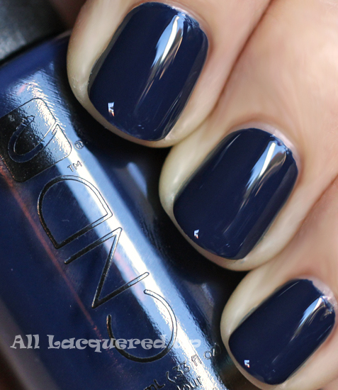 cnd-midnight-sapphire-nail-polish-swatch-fall-2011-blue-nail-trend