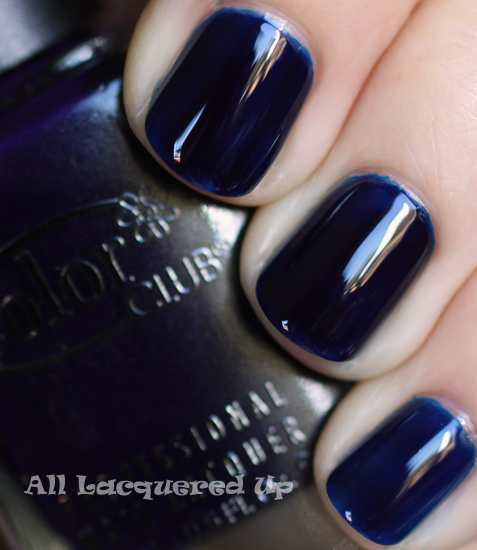 color-club-blue-topia-nail-polish-swatch-fall-2011-sapphire-nail-trend