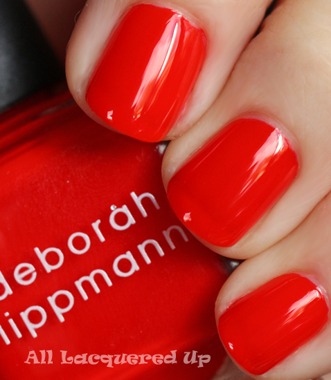 deborah-lippmann-footloose-nail-polish-swatch-hsn