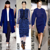 Fall 2011 Nail Polish Trend – Bold Beautiful Blues