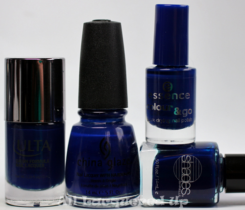 Fall-2011-nail-color-trend-sapphire-blue-nails-1
