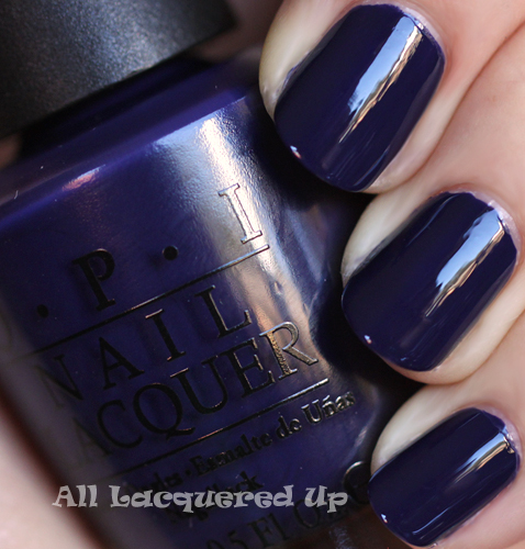 opi-road-house-blues-nail-polish-swatch-fall-2011-sapphire-nail-trend-touring-america