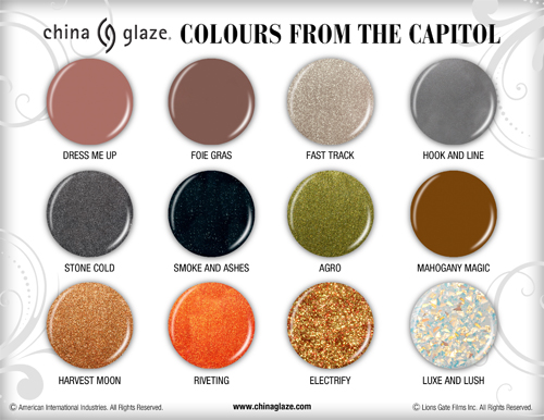 china-glaze-hunger-games-colours-capital
