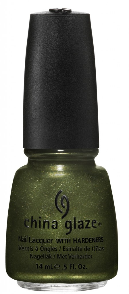 China-Glaze-agro-colours-capitol-hunger-games-nail-polish