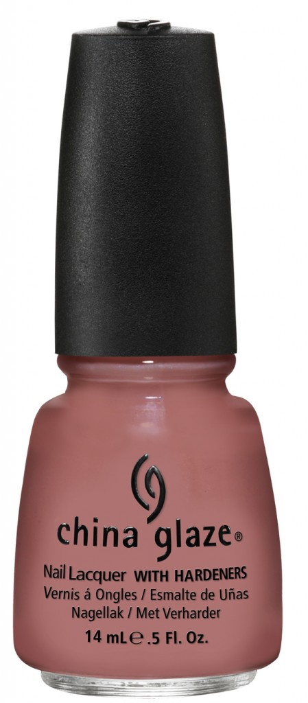 ChinaGlaze Dress Me 4F26B7 1 449x1024 China Glaze Colours From The Capitol Hunger Games Collection Bottle Images