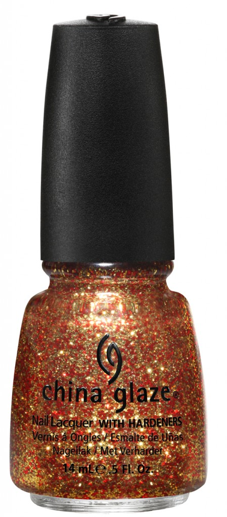 ChinaGlaze Electrify4F26B6 1 449x1024 China Glaze Colours From The Capitol Hunger Games Collection Bottle Images