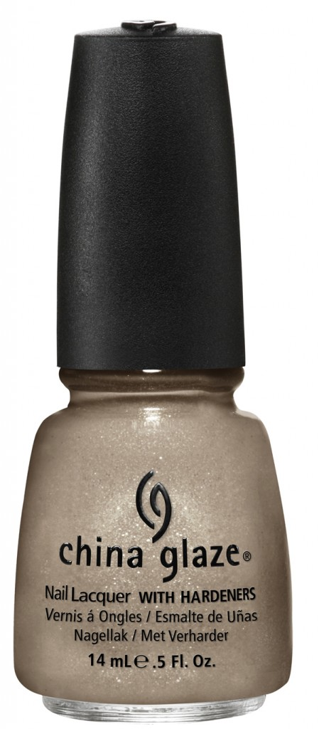 China-Glaze-fast-track-colours-capitol-hunger-games-nail-polish