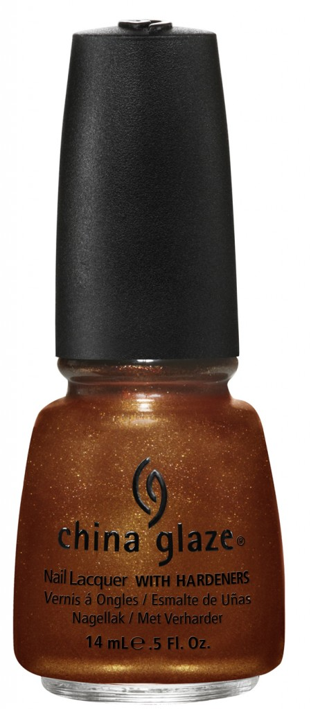 China-Glaze-harvest-moon-colours-capitol-hunger-games-nail-polish