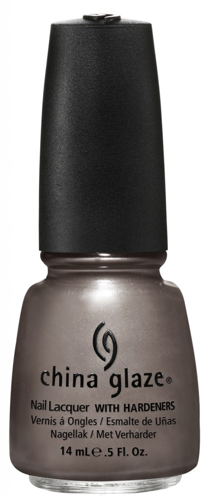 China-Glaze-Hook-and-line-colours-capitol-hunger-games-nail-polish