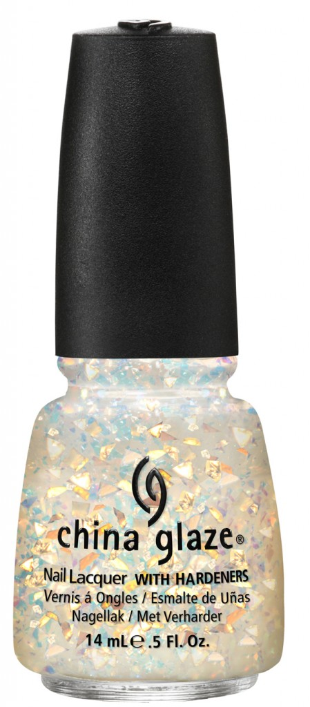 China-Glaze-luxe-lush-colours-capitol-hunger-games-nail-polish