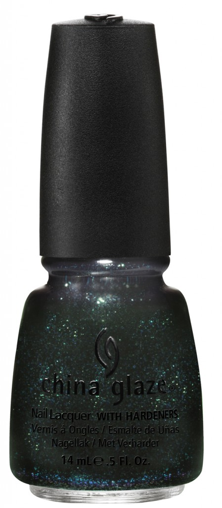 ChinaGlaze Smoke and4F269D 1 449x1024 China Glaze Colours From The Capitol Hunger Games Collection Bottle Images