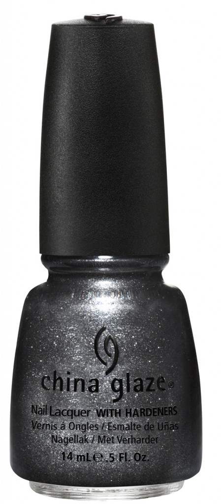ChinaGlaze StoneCold4F269C 1 449x1024 China Glaze Colours From The Capitol Hunger Games Collection Bottle Images