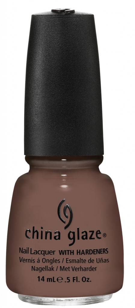 ChinaGlaze  Foie Gra4F26C1 1 449x1024 China Glaze Colours From The Capitol Hunger Games Collection Bottle Images
